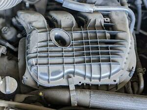 2014 Dodge Caravan 3 6l Engine Motor With 22 360 Miles