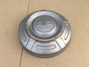 67 72 73 79 Ford Truck Dog Dish 12 Hubcap Pickup F250 F350 16 16 5 Wheels