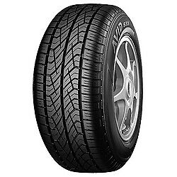 4 New 225 65r16 Yokohama Avid S33 Tire 2256516