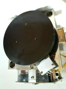 Silicon Wafer Manufacturing Electrode Assembly Chuck Carrier Nettrack Svg 88 Lam