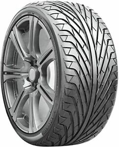 4 New 245 35r20 Triangle Tr968 Tires 245 35 20 2453520