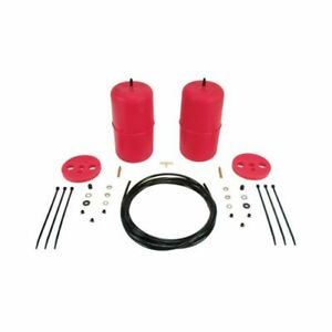 Airlift 60732 Air Lift 1000 Air Spring Kit For 2004 2020 Toyota Sienna New