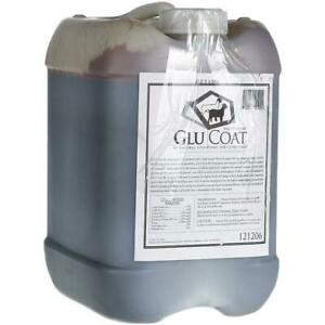 Sullivan Supply Glu Coat For Sheep And Goat 80 100 Day Supply
