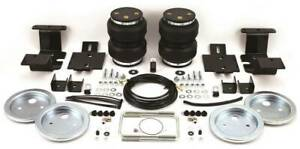 Suspension Leveling Kit For 2013 Chevrolet Silverado 1500 Hybrid
