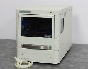 Waters Autopure 2707 Autosampler For Lc Lc ms System W 90 day Warranty