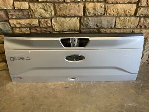 2015 2016 2017 2018 2019 Ford F150 Rear Tail Gate Lift Gate Tailgate Liftgate