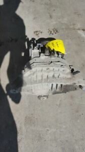 Rear Differential Carrier Fits 02 04 Ford Explorer 29176