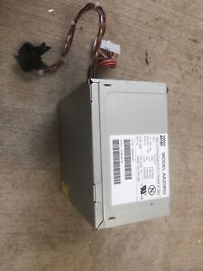 Hp Designjet 500 800 Series Power Supply Astec Aa20850