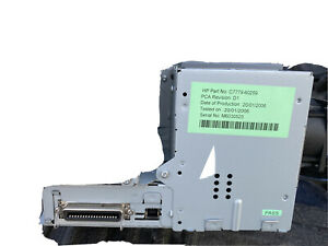 Hp Electronics Module C7779 60259 For Hp Designjet 800 Ps Plotter Printer