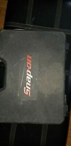 Snap On Screwdriver Case Cts561 Case Only