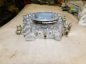 Carter Competition Series Carb New 9503s
