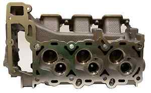 Dodge Chrysler Jeep Cylinder Head 3 7 Right 05 12 New