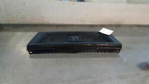 Grille Fits 03 06 Element 7384908