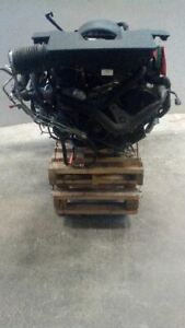 5 3l Engine W 6 80e Transmission Conversion Package From 2017 Tahoe 6802865