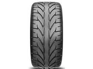 2 New 285 35r18 Kenda Kaiser Kr20a Tires 285 35 18 2853518