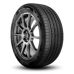 2 New 235 45r17 Nexen N fera Au7 4 Ply Tire 2354517