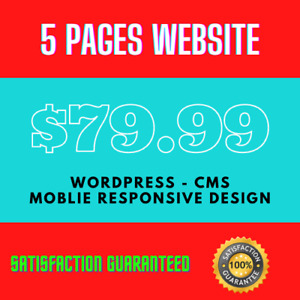 Website Design Themes And Plugins Are Fully Licensed Mobile Responsive Web