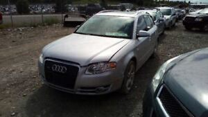 Power Brake Booster Convertible Ate Manufacturer Fits 03 09 Audi A4 6235386