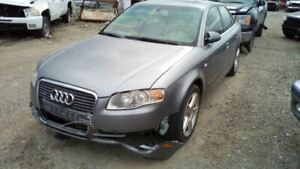 Power Brake Booster Convertible Ate Manufacturer Fits 03 09 Audi A4 6225640