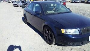 Power Brake Booster Convertible Ate Manufacturer Fits 03 09 Audi A4 7228852