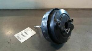 Power Brake Booster Convertible Ate Manufacturer Fits 03 09 Audi A4 7152304