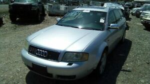 Power Brake Booster Convertible Ate Manufacturer Fits 03 09 Audi A4 5281985