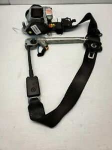 Seat Belt Front Bucket Driver Retractor Fits 10 Equinox 876270