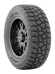 Mickey Thompson Baja Atz P3 37x13 50r22lt Tire
