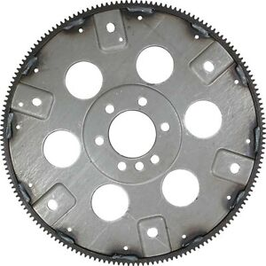 Sbc Bbc Chevy Flexplate Flex Plate 168 Tooth Int