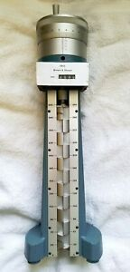 Master Metric Height Gage 12 Inch