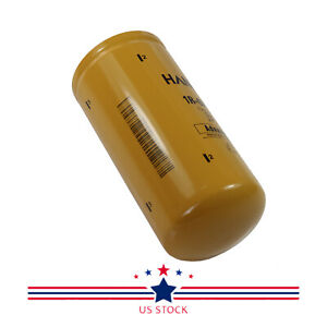 Brand New Cat Fuel Filter Sealed Fit For Duramax Caterpillar 1r0750 1r 0750