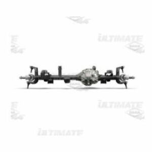 Dana Spicer 10047718 Ultimate Dana 44 Front Axle Assembly For Jeep Jl New