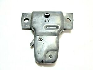 1965 1966 Mustang Trunk Latch