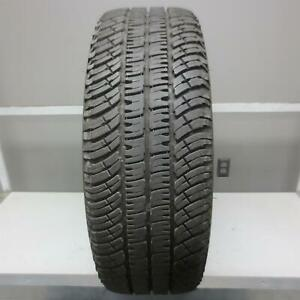 P275 60r20 Michelin Ltx A T2 114s Tire 14 32nd No Repairs