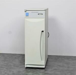Dionex As50 Thermal Chromatography Compartment For Hplc With 90 day Warranty