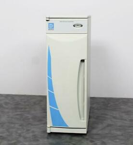 Dionex As50 Hplc Thermal Chromatography Compartment With 90 day Warranty