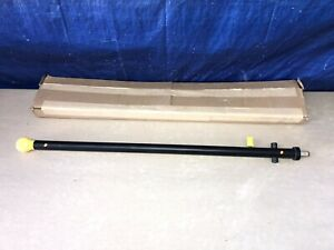 08 16 F250 F350 Super Duty Tailgate Pole Handle Step Bar 8c3z9943300a New Ford