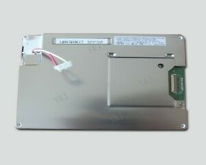Cpwbx0053tpzz New Lcd Panel With Green Board Together Ship Via Dhl fedex