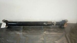 Rockwell Rpl25 Drive Shaft Rear 60 Inches 5988603