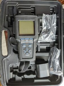 Thermo Scientific Orion Star A324 Ph ise orp Meter