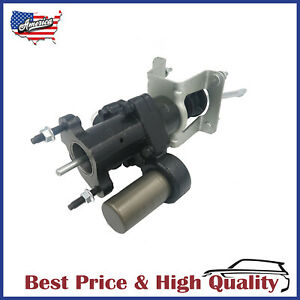 New Power Brake Booster hydro boost For 98 02 Dodge Ram 2500 Ram 1500 52 7354