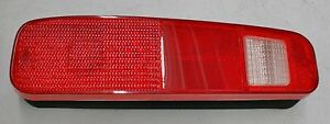 1973 79 Ford Truck 75 91 Van 78 79 Bronco Right Side Rear Lamp Assembly