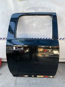 2009 2010 2011 2012 2013 2014 2015 2016 2017 2018 Dodge Ram 1500 Right Rear Door