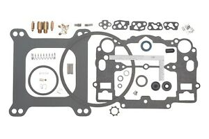 Edelbrock 1477 Carburetor Rebuild Kit