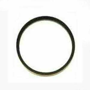 Bostitch T60021 Check Seal For Many Tools