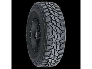 4 New 35x12 50r20 Mastercraft Courser Mxt Load Range E Tires 35 12 50 20 3512502
