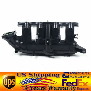 Intake Manifold For Chevrolet Cruze Sonic Trax And Buick Encore Intake Manifold
