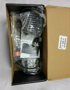 New Rigid Industries Led D Ss Series Pro Surface Mount Driving Lights 262313