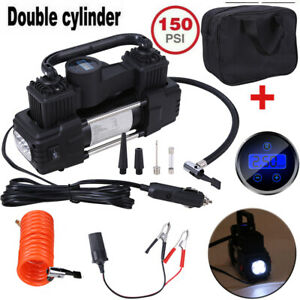 Fender Flares For 99 06 Chevy Silverado gmc Sierra 1500 2500 3500hd Pocket Rivet