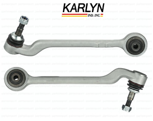 Front Lower Control Arms Wishbones W Bushings Ball Joints Karlyn For Bmw F30
